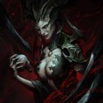 Lilith è solo l'inizio: la saga di Diablo 4 si amplia