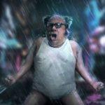 Danny De Vito, il nuovo Wolverine: la divertente petizione online