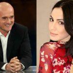 """Giulia De Lellis opinionista al Grande Fratello Vip, parla Signorini: """"Io l'avrei voluta al mio fianco..."""""""