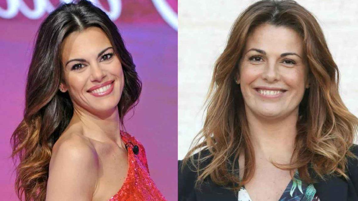 """Bianca Guaccero difende Vanessa Incontrada dalle critiche: """"Guardate il talento e non l'aspetto fisico"""""""