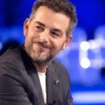 """Daniele Bossari a Verissimo parla della depressione e confessa: """"Ho pensato al suicidio"""""""