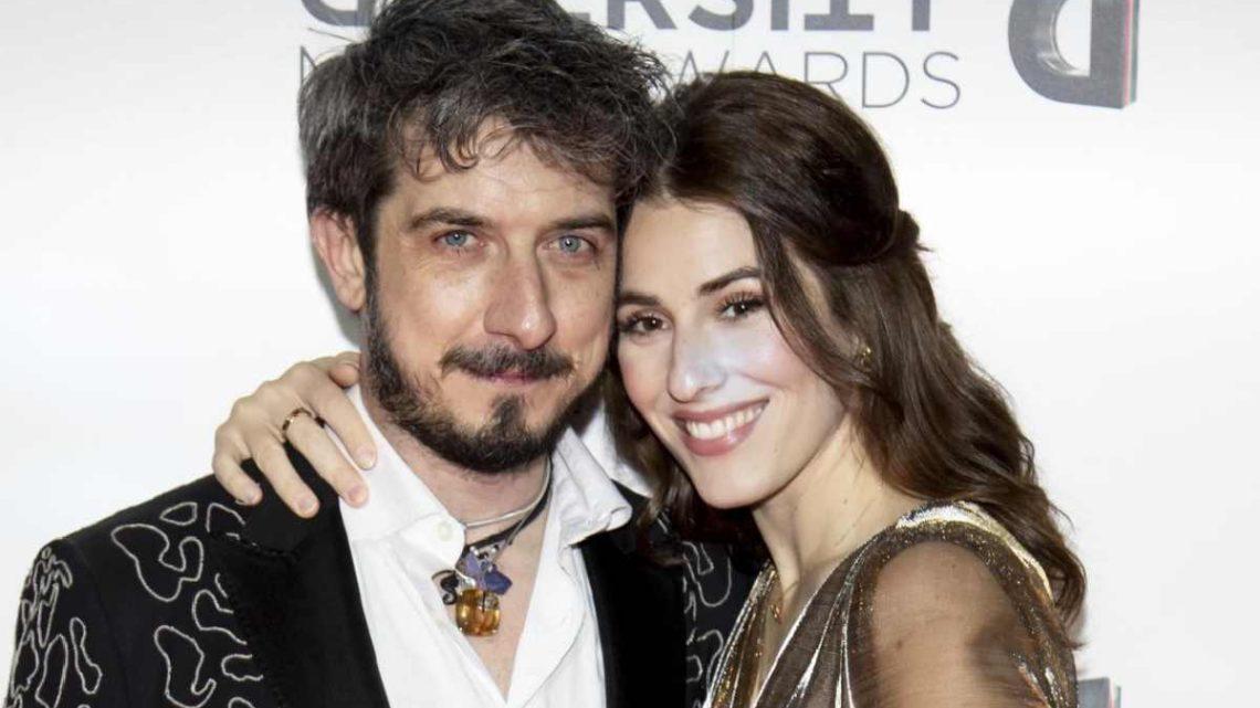 """Diana Del Bufalo e Paolo Ruffini al capolinea, parla lei: """"Non stiamo più insieme da un mese e mezzo"""""""