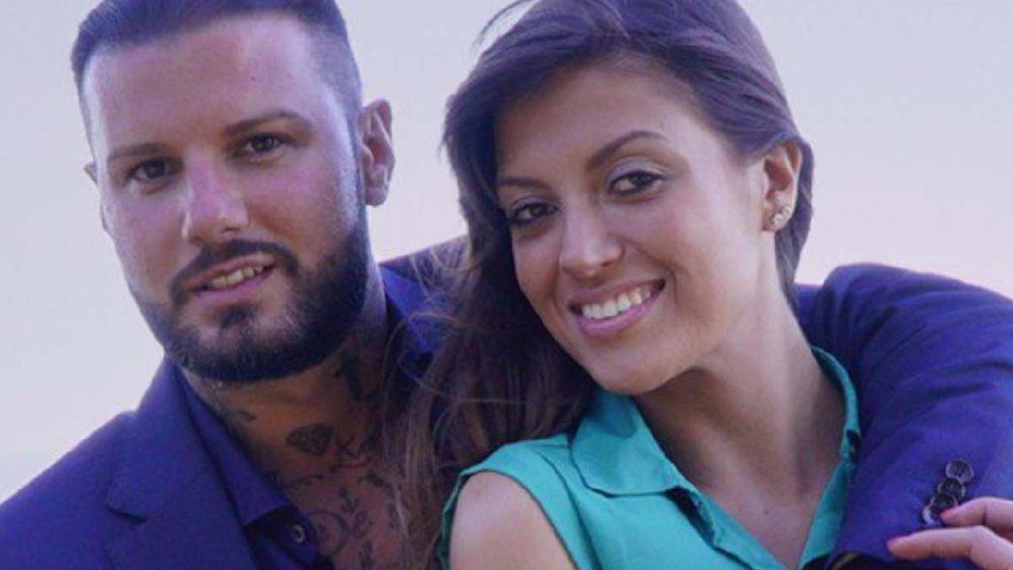 """Temptation Island, Flavio Zerella e Roberta Mercurio si sono lasciati, parla lei: """"Devo ricominciare da me"""""""