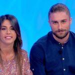 Daniele Schiavon svela come vanno le cose con Giulia: ecco cosa ha detto l'ex corteggiatore