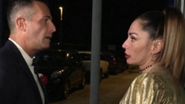 """Riccardo Guarnieri chiede a Ida di sposarlo, lei rifiuta e svela: """"Voglio stare sola"""""""