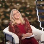 Ascolti TV primetime, venerdì 20 dicembre 2019: La porta dei sogni parte dal 14.4%, Natale da chef all'11.3%