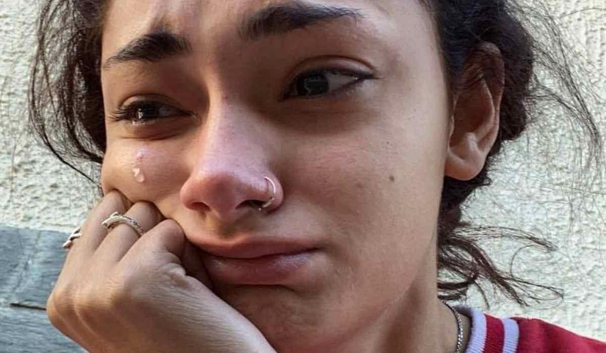 Mariana Aresta