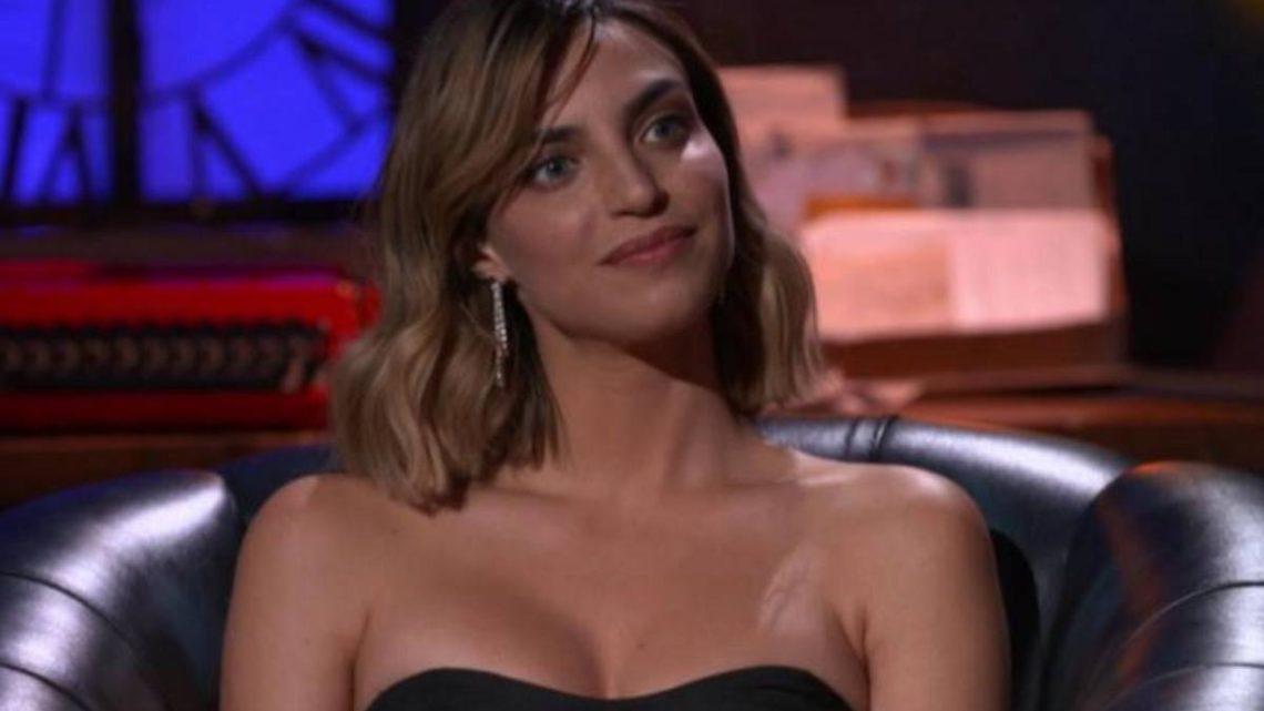 """Nicole Mazzocato torna a parlare di Fabio, poi svela: """"Ho pensato spesso al suicidio"""""""