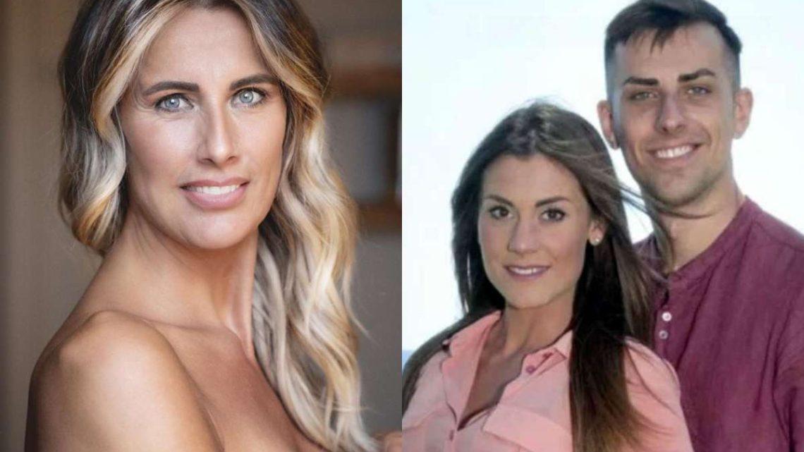 """Sabrina Martinengo attacca Massimo Colantoni e svela: """"Ilaria ha il cuore distrutto"""""""