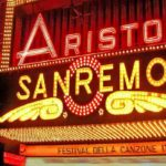 """Roberto Benigni al Festival di Sanremo 2020, parla lui: """"Sarà un Sanremo straordinario"""""""