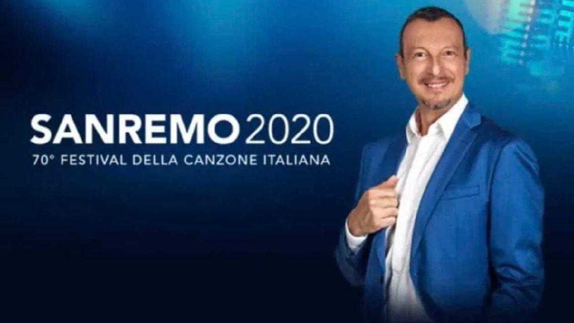 Festival di Sanremo 2020, cast: ecco chi sono i 21 big in gara