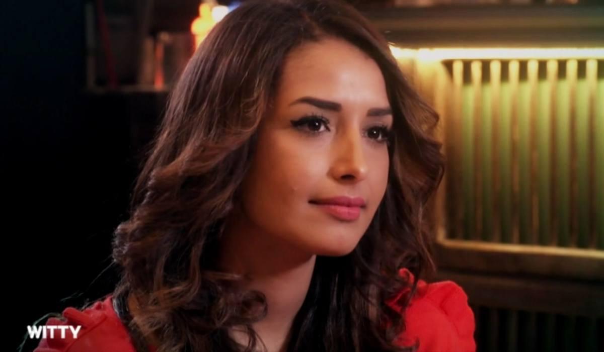 Sara Amira