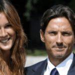 Nozze segrete per Silvia Toffanin e Pier Silvio Berlusconi? Lo scoop