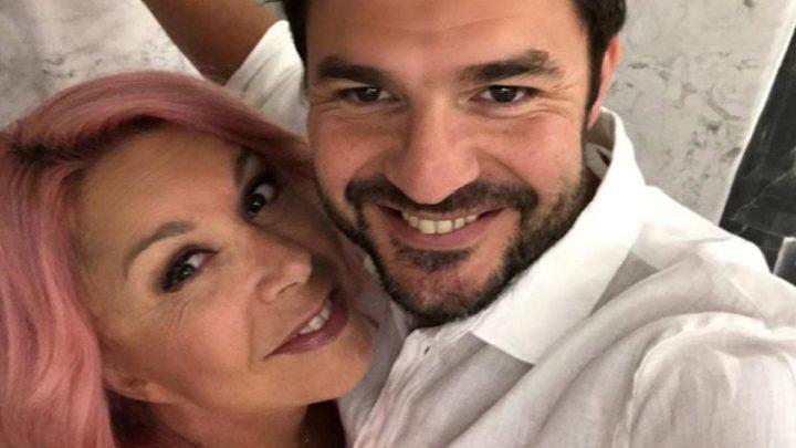"""Stefano Macchi e Anna Pettinelli dopo Temptation Island Vip: """"Ci sono state altre crisi perché stava male"""""""