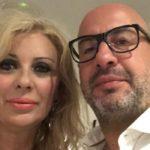 Tina Cipollari e Vincenzo, storia d'amore al capolinea? Il gossip