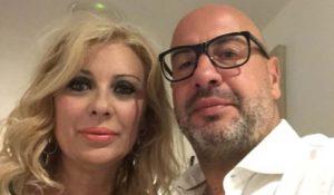Tina Cipollari e Vincenzo, storia d'amore al capolinea? Il g