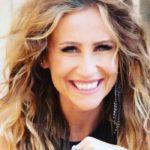 Ursula Bennardo è rifatta? L'ex dama svela la verità su Instagram