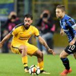 Atalanta - Hellas Verona | Dove vedere l'anticipo delle 15 di sabato 7 dicembre in diretta e streaming