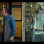 'Figli', dal monologo di Mattia Torre al film di Giuseppe Bonito - VIDEO