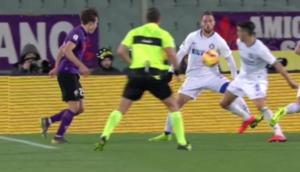 Fiorentina – Inter | Dove vedere il posticipo delle 20 | 45 di domenica 15 dicembre in