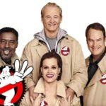 Riecco i Ghostbusters: il trailer di Afterlife
