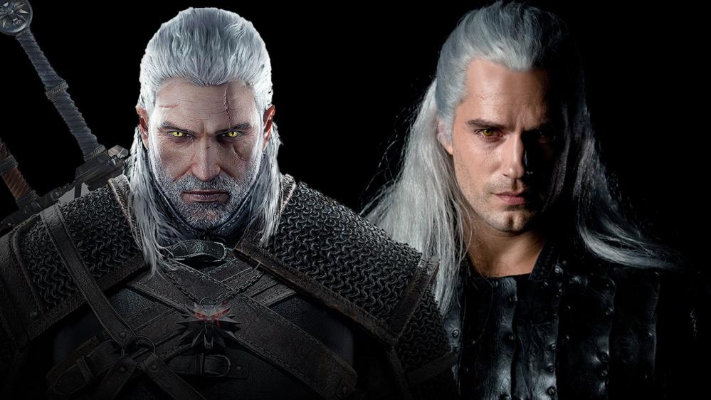 "Geralt batte Jon Snow? Le prime recensioni su ""The Witcher"""
