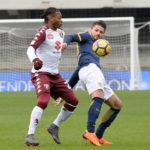 Hellas Verona - Torino | Dove vedere l'anticipo delle 12:30 di domenica 15 dicembre in diretta e streaming
