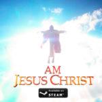 """""""I am Jesus Christ"""", a Natale arriva il secondo trailer del gioco"""