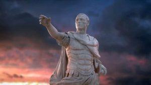 Ecco la Livy Update |  riuscirà a salvare Imperator Rome dal baratro?
