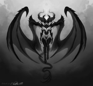 Non solo contro Lilith, ecco le novità del PVP in Diablo 4