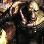 Analisi della Vendetta: qualche nozione su Nemesis di Resident Evil