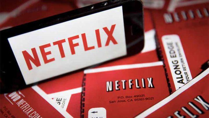 Netflix cancella alcune serie tv: l'elenco completo