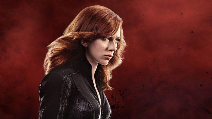"""Scarlett torna a essere Natasha Romanoff: ecco il trailer di """"Black Widow"""""""