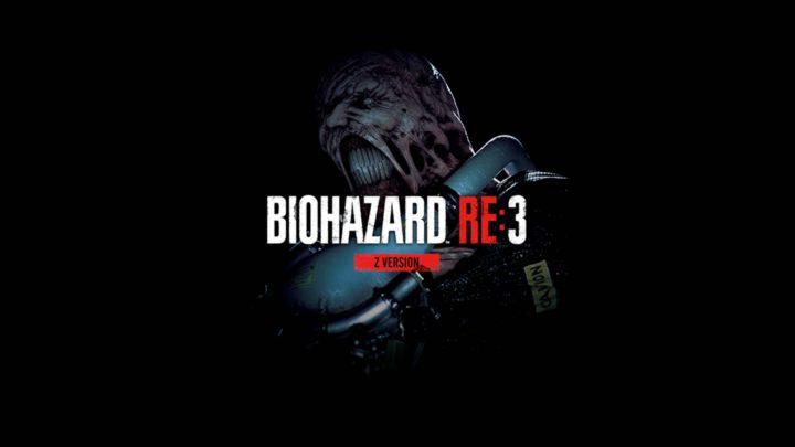 Il potere di Nemesis sta per tornare: annunciata una data per Resident Evil 3 Remake?