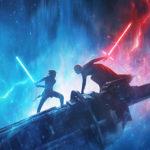 Star Wars Episodio 9: Recensione SPOILER FREE