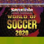 SWOS 2020, arriva la patch in italiano del gioco di calcio più completo di sempre