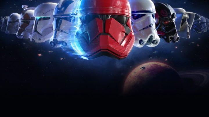 La Forza è sempre più forte: ecco Star Wars Battlefront 2 Celebrative Edition