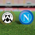 Udinese - Napoli | Dove vedere l'anticipo delle 18 di sabato 7 dicembre in diretta e streaming