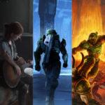 Speciale 2020: ecco la classifica dei 5 giochi più attesi del prossimo anno