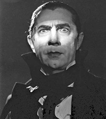 I volti del male: i 10 migliori film dedicati a Dracula