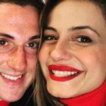 Uomini e Donne, Anna Munafò e Giuseppe Saporita si sono sposati