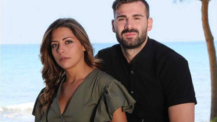 "Temptation Island, Arcangelo Bianco svela: ""Non escludo un ritorno con Nunzia"""