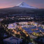 Woven City, la città del futuro iper-tecnologica progettata da Toyota - VIDEO