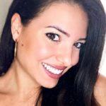 Clarissa Marchese svela i dettagli del parto: acque rotte, epidurale e kg