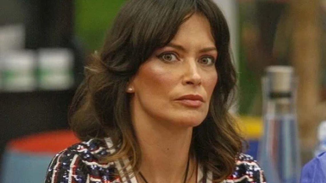 """Fernanda Lessa, il marito si scaglia contro Antonella Elia, Denver, Paola e Sossio: """"Che vergogna…"""""""