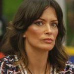 """Fernanda Lessa, il marito si scaglia contro Antonella Elia, Denver, Paola e Sossio: """"Che vergogna..."""""""