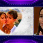 Grande Fratello Vip, Paola Di Benedetto commossa: il fidanzato le fa una sorpresa