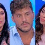 Uomini e Donne, Giulio Raselli sceglie oggi: le emozioni di Giulia e Giovanna