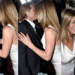 Brad Pitt e Jennifer Aniston, ritorno di fiamma? Il gesto di lui riaccende la speranza