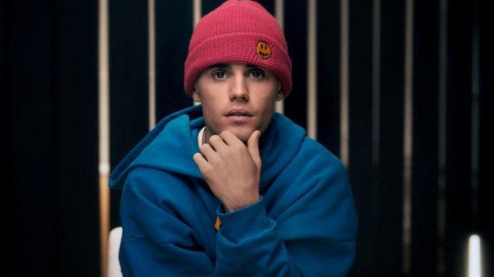 "Justin Bieber svela: ""Mi è stata diagnosticata la malattia di Lyme"""
